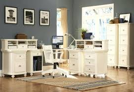 modular home office desk. Wonderful Full Size Of Office Furniture Home Modular Desk G