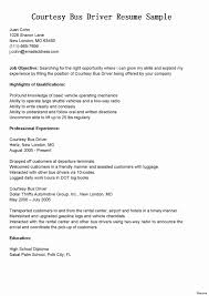 Furniture D Amazing Furniture Delivery Driver Cover Letter Resume