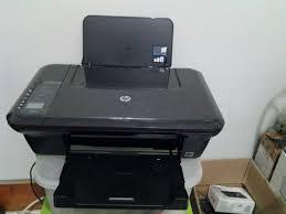 fullsize of rousing impressora hp deskjet 3050 j610 series d nq np 691273 mlb26445350212 112017 f