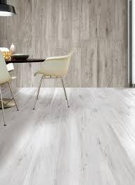 Amsterdam Blanco Floor Tiles Parker Porcelain Wood Look Tiles
