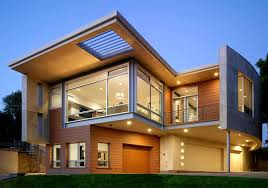 Remodel Exterior House Ideas Minimalist Interesting Inspiration Ideas