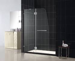 shower doors pivot shower doors swing shower doors hinged shower doors sliding shower doors