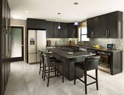 Kitchen Renovation Complete Kitchen Remodel Remodeling Ideas Servant Remodeling