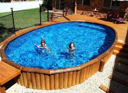 salt water pool above ground.  Above Saltwater Pool Saltwater Pool Benefits From Above Ground  Inside Salt Water Above Ground L