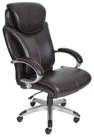 broyhill big and tall executive chair. Interior And Home: Sophisticated Lane Office Chair Serta Big Tall Commercial W Memory Executive Broyhill U