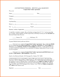 Loan Agreement Template Between Family Membersurchase