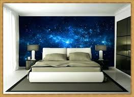 3d wallpaper for walls stylish bedroom designs with bedroom wallpaper ideas wall colors trends 3d wallpaper 3d wallpaper for walls wallpaper bedroom