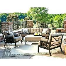 sams outdoor furniture new outdoor rugs outdoor furniture club outdoor furniture recall club patio furniture replacement sams outdoor furniture patio