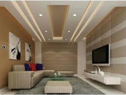 pop ceiling design pop false ceiling design catalogue 2016