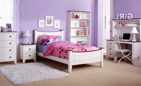 Kids Bedroom Ikea Ikea Kids Bedroom Furniture 6 Best Home Decor Ideas