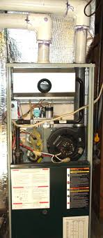 90 efficiency furnace. Wonderful Efficiency 90 Efficient Gas Furnaces Design And Sequencing On 90 Efficiency Furnace