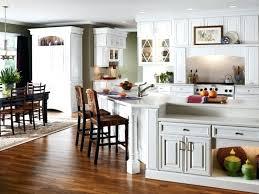 kitchen remodel s full size of remodel showroom as well as kitchen remodeling near kitchen remodel