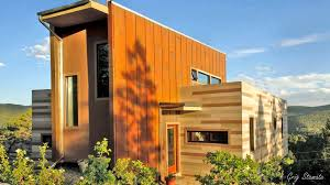 Container Home Design Awesome Shipping Container Home Designs Youtube