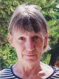 Ina Foreman Obituary - Texarkana, TX