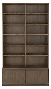 modern furniture shelves. Keaton Modern Bookcases - \u0026 Shelves Office Furniture Room Board