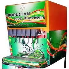 Distributor Vending Machine Indonesia Stunning Soda Vending Machine Soda Vending Machine Exporter Manufacturer