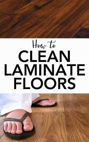 Best Way To Mop Laminate Floors Floor Decoration Pertaining To Dimensions  736 X 1177