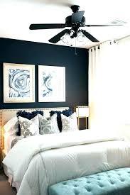 blue bedroom accent walls dark accent wall dark blue bedroom feature wall dark blue walls in