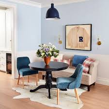 3 creative home decor ideas using just