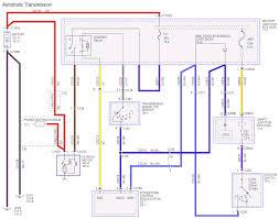 pioneer avh p1400dvd wiring diagram to fancy factory car stereo Thermo King Wiring Diagram pioneer avh p1400dvd wiring diagram with 0996b43f807d52e2 gif thermo king wiring diagrams free