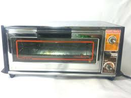 vintage ge wall oven vinta toast r oven neral electric chrome toaster broil made in old general electric wall ovens
