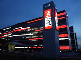 Image result for bharti airtel africa