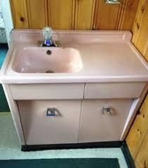 sinks vanities archives retro renovation