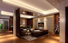 Duplex house interior designs living room | 3D house, Free 3D ...