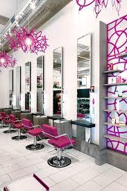 home hair salons designs idea wadsworth salon interior design4
