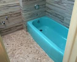 bathtub refinishing 3 chic chicago il