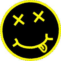 Datei:Nirvana logo.PNG – Wikipedia