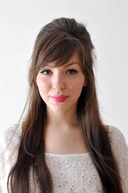 55 alluring bangs hairstyles for women