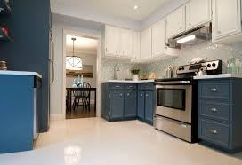 kitchen cabinets paintBeginners Guide to Kitchen Cabinet Painting