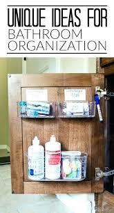 under sink storage under sink storage drawers best under sink storage ideas on storage under under under sink storage
