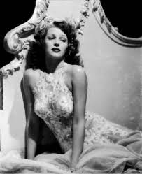 hollywood glamour:  images about old hollywood glamour on pinterest lena horne jean harlow and hollywood