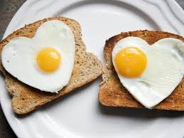 Image result for BREAKFAST FOOD