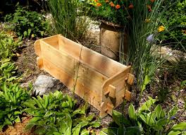 Small Picture Outdoor Herb Garden Kit In Stock Now Greenfingerscom Elegant
