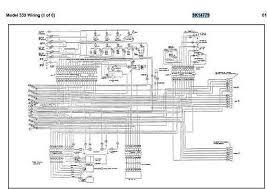 haldex plc wiring diagram haldex image wiring diagram haldex abs trailer diagram schematic all about repair and wiring