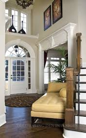 foyer furniture ideas. foyer grand entryway wood flooring with area rug chaise lounge vases description from homedecoration furniture ideas s
