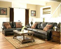 Light Brown Couch Best Light Brown Couch Ideas On Living Room Decor
