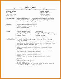 Career Objective For Resume For Civil Engineer Format Of Resume For Civil Engineer Best Of Agreeable Resume Civil 26