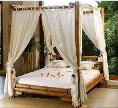 25 DIY Outdoor Bed Ideas, Summer Decorating with Spa Beds, Canopies ...
