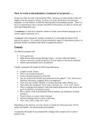 Film Proposal Template 24 Film Proposal Templates For Your Project Free Premium Templates 2