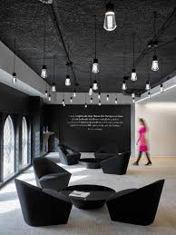 trendy office designs blinds. Open Office Design Ideas Trendy Designs Blinds Wall Color For Black Furniture Vaulted Ceiling Lighting E