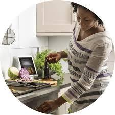 Kitchen Design Maryland Plans Interesting Inspiration