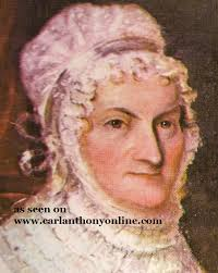 abigail smith adams essays essay service  abigail smith adams essays more abigail smith essay topics information about her life and their relationship