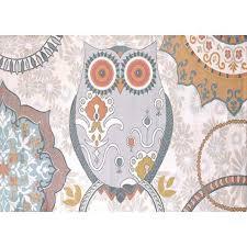 owl area rug big rugs