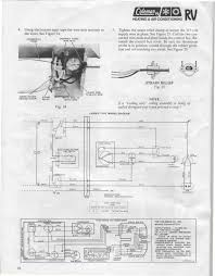 83 pace arrow wiring diagram wiring library 1983 fleetwood pace arrow owners manuals rv air conditioners and coleman rv conditioner wiring diagram