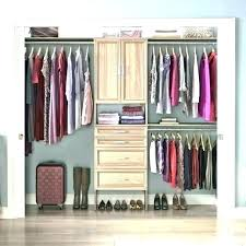 cost of closet organizers california closet organizers california closets nyc cost california average cost for closet