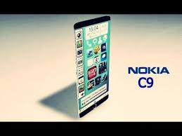 nokia phone 2016 price. nokia c9 android price, specification, release date, leaked specifications phone 2016 price